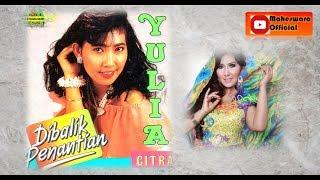 Yulia Citra Dibalik Penantian OFFICIAL