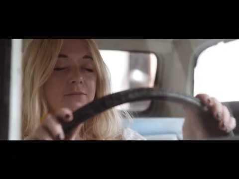 HANYA - Dream Wife (Official Video)