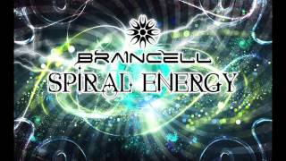 Braincell - Spiral Energy