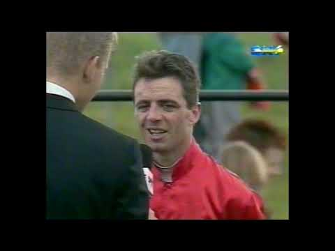 2000  SAJC Adelaide Cup 𝐒𝐊𝐘 𝐑𝐚𝐜𝐢𝐧𝐠 𝐑𝐞𝐭𝐫𝐨 Review