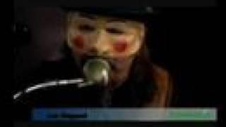 Les Claypool: Rumble of the Diesel: Bonnaroo 2008