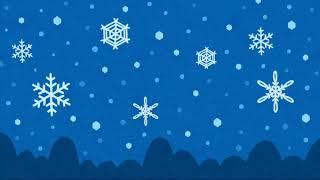 【歯笛ver.】【 カバー】 雪のプラネタリウム/つばきファクトリー
