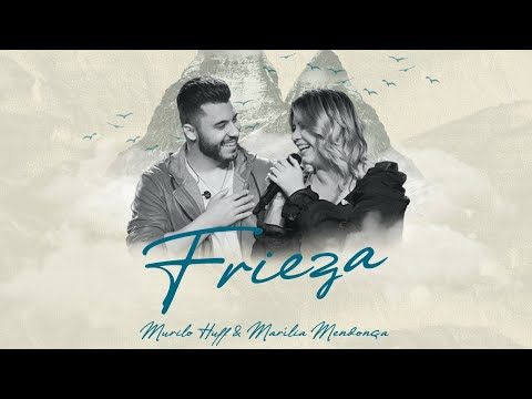 Murilo Huff & Marília Mendonça - Frieza (Vídeo Oficial)