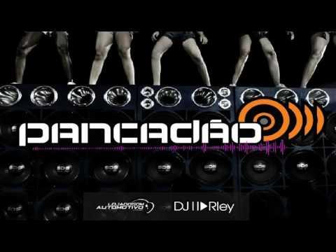 Infiel | Marília Mendonça | Remix Pancadão | Alisson Mix