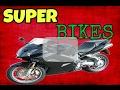 Super bikes (zara hat ke ) 2017