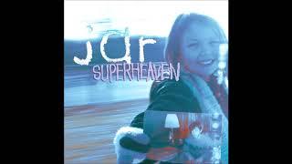 Superheaven - Jar 2013 (Full Album)