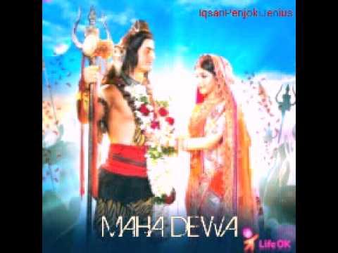 Ost. SoundTrack Maha Dewa