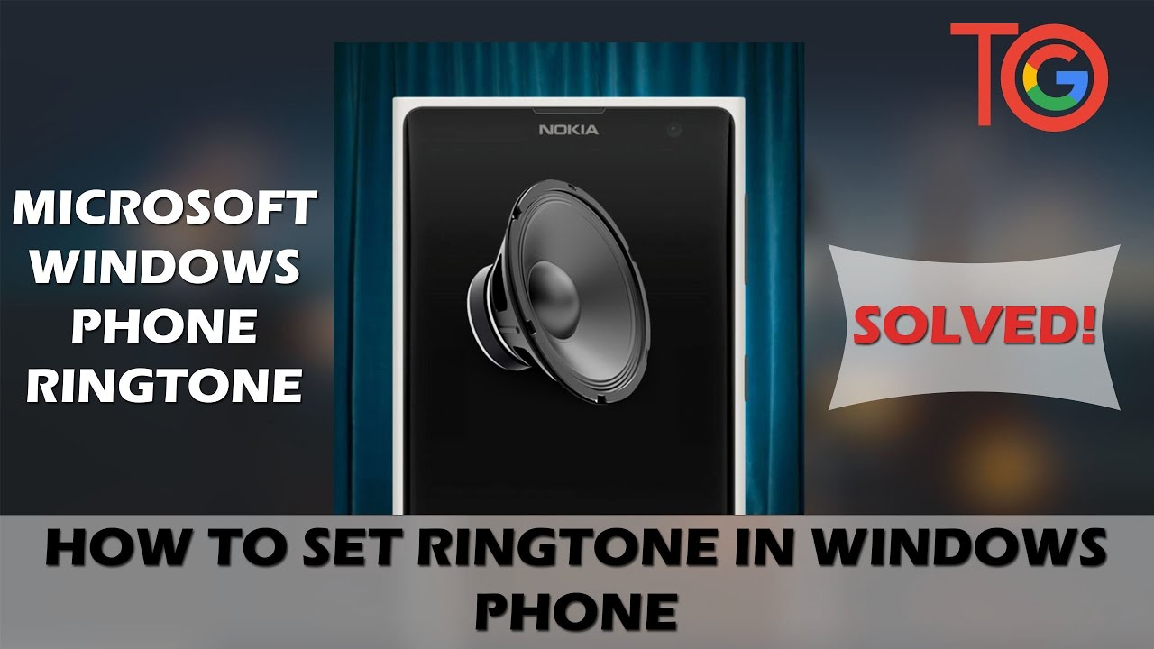 how to add a ringtone to your phone