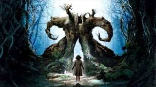 Download Pan's Labyrinth Lullaby - Piano and Violin Version Mp3 and Videos