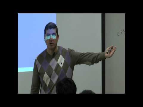 Lecture 2c (North Circumpolar Constellations & Stars)
