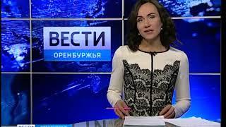 По итогам новогоднего тиража «Русского лото» оренбуржец выиграл почти миллион рублей