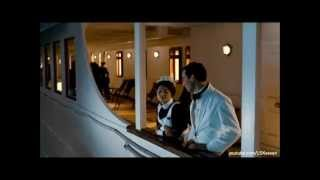 Titanic 2012: SNEAK PEEK - Channel 7 (ITV) Promo