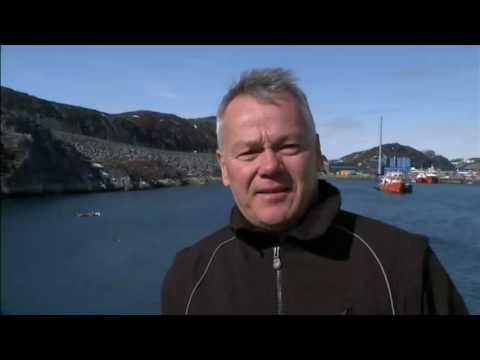 Greenland: life outside the EU is fine but it comes with problems