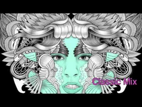 Rollin On - Arnaud D ft Heidi Vogel