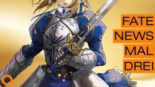 Auf deutsch! Attack on Titan 2│Persona 5 (+Gewinnspiel)│Danmachi Gaiden - Ninotaku Anime News #113