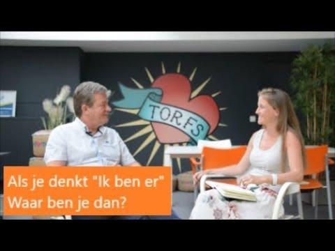 db7f05e8211 Wouter Torfs, CEO Torfs, over hoe leidinggeven vanuit je hart leidt tot  harde resultaten