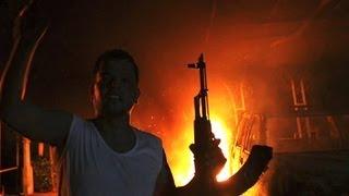 Benghazi attack: Criminal charges filed against Libyan militia leader