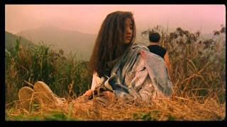 劉德華 Andy Lau_吳倩蓮_灰色軌跡  MV- Beyond_天若有情_A Moment of Romance_