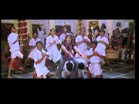 Arya 2 Movie Songs Download In Malayalam