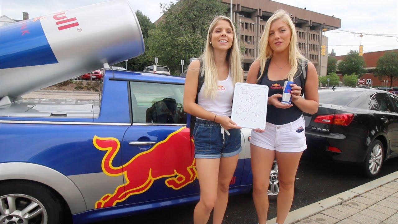 Red Bull Wings Team