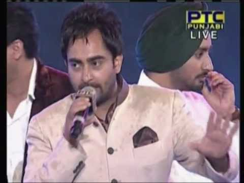 Famous Punjabi Singers Photos, Pics, Images & HD ...
