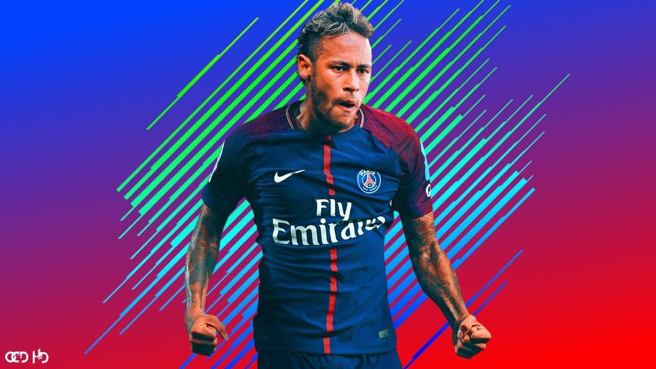 Image result for Neymar da Silva Santos Junior