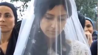 свадьба Исаковых для f,Ю