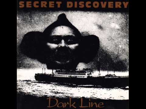 Secret Discovery ~ Another Life