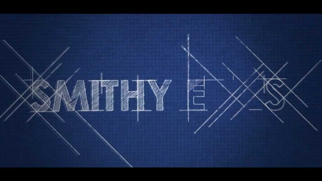 Blueprint text reveal by smithy youtube blueprint text reveal by smithy malvernweather Image collections