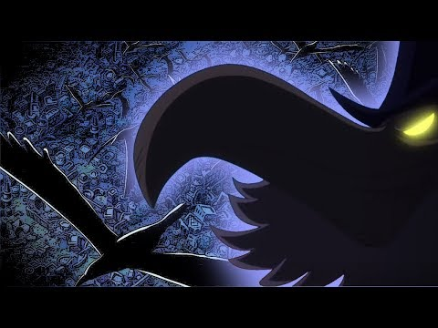 """The Revolutionary Army's MYSTERIOUS MEMBER """"Crow"""" and his SECRET - One Piece"""