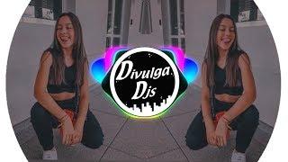 MEGA FUNK - TUM DUM DUM - 2019 (Dj Joao Peixoto) thumbnail