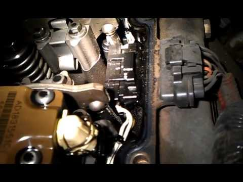 hqdefault 7 3 diesel injector harness concern youtube 1997 Ford 7.3 Fuel Pump at alyssarenee.co