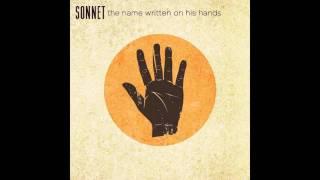 Sonnet - Come Ye Sinners (2/3)