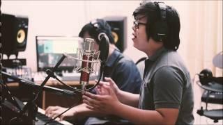 CHÚA LUÔN BÊN TÔI - LIVE COVER! (Full HD)