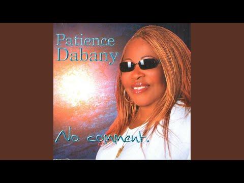 patience dabany allo allo
