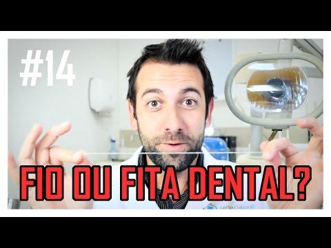 0abb0c243 14 Fio ou fita dental