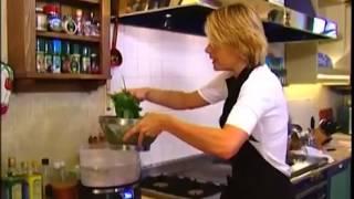 Лучший рецепт рыбных котлеток на пару от Юлии Высоцкой