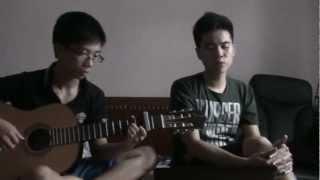 Hương Ngọc Lan - guitar cover