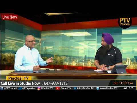 Coverage For Medications In Super Visa Or Visitors To Canada Insurance By Sagun Goel