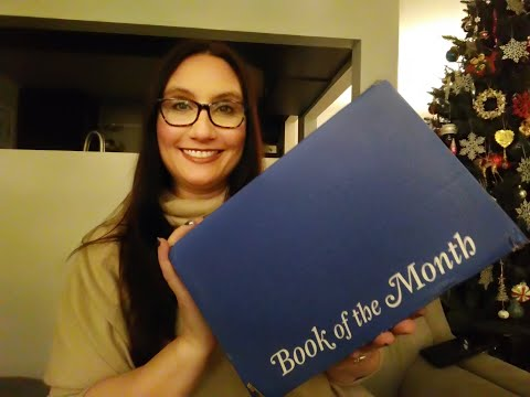 book-of-the-month-club-unboxing-/-january-2019