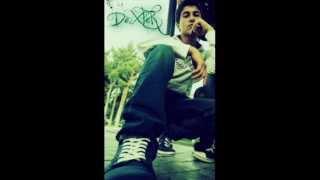 Video DeXTeR (ArteriyA ClaN) ft. AfaO - AgressiyA 2 download MP3, 3GP, MP4, WEBM, AVI, FLV Agustus 2018
