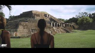 Amazing El Salvador surf and adventure tours