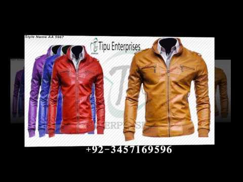 tipu enterprises manufacturer of high quality garments
