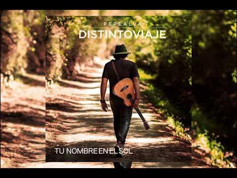 Pepe Alva - Tu Nombre en el Sol  (Audio) Mp3