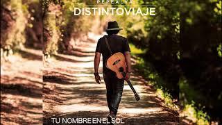 Pepe Alva - Tu Nombre en el Sol  (Audio)
