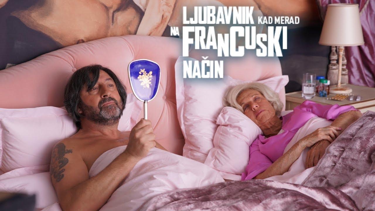 Filmovi francuski ljubavni Najljepši ljubavni