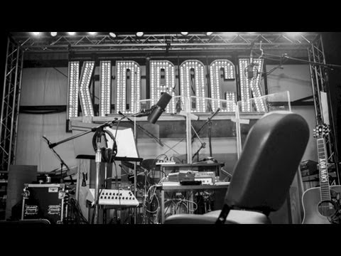Kid Rock - Let's Ride [Official Lyric Video] - From 'Rebel Soul' available now!