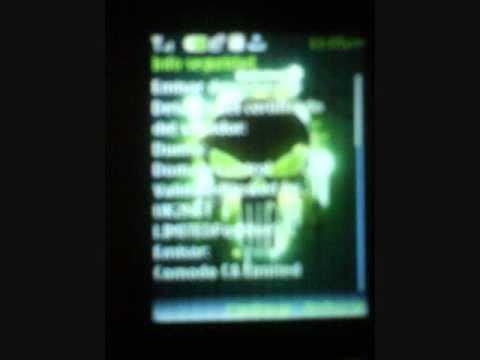 Los mejores juegos para nokia asha 503   FunnyDog.TV