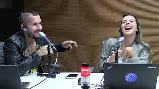 Mau y Ricky revelaron cómo fueron sus inicios en la música