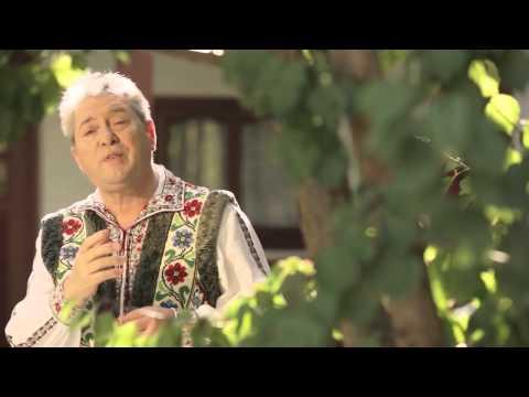 Mihai Ciobanu - Copilarie,parca-ai fost mai ieri